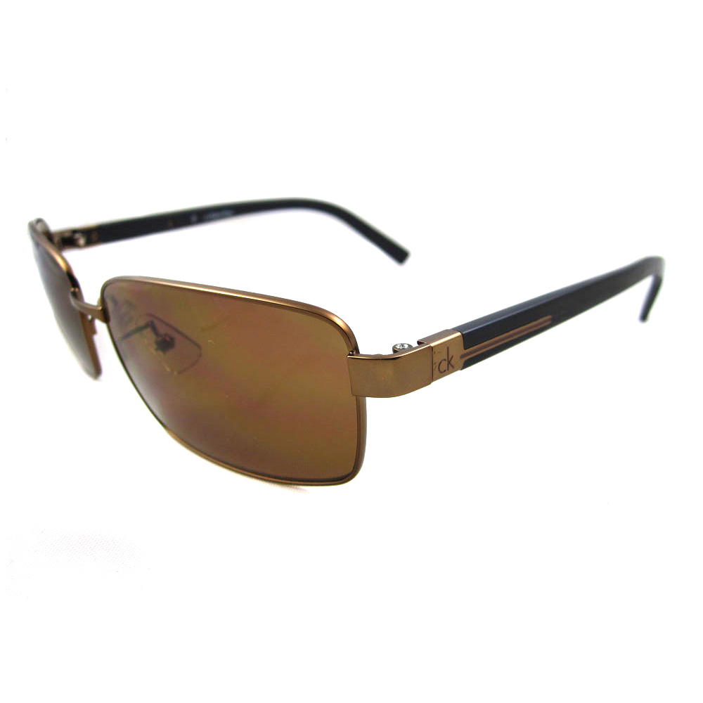 tag heuer sunglasses  klein sunglasses
