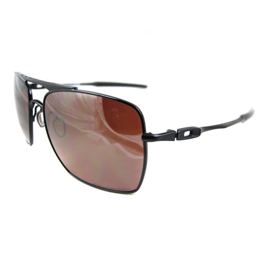 polarised glasses 1mls  polarised glasses