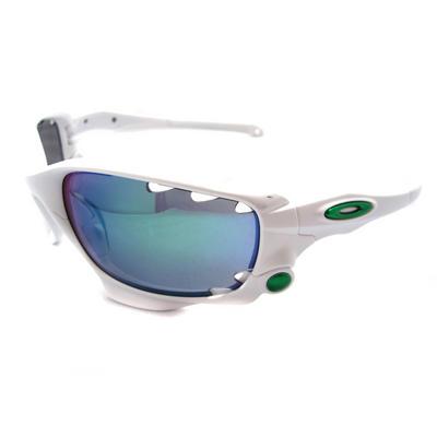 c891bb28fbd Oakley Ten Ford Racing Sunglasses « Heritage Malta