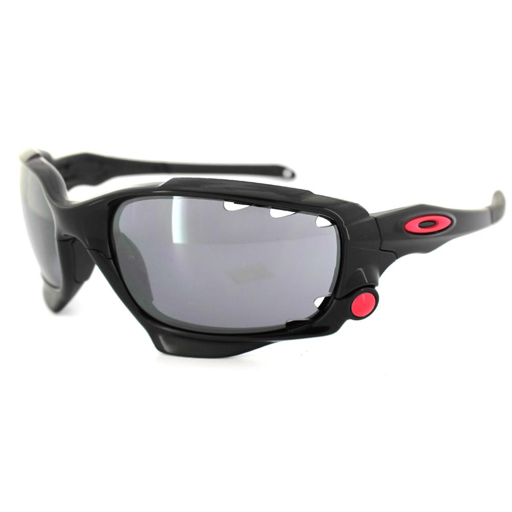 buy oakley sunglasses india  oakley sunglasses racing