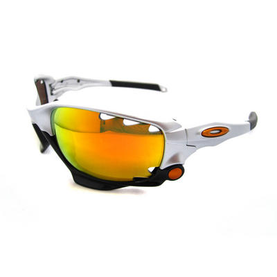 Racing Jackets Oakley Oakley Sunglasses Racing