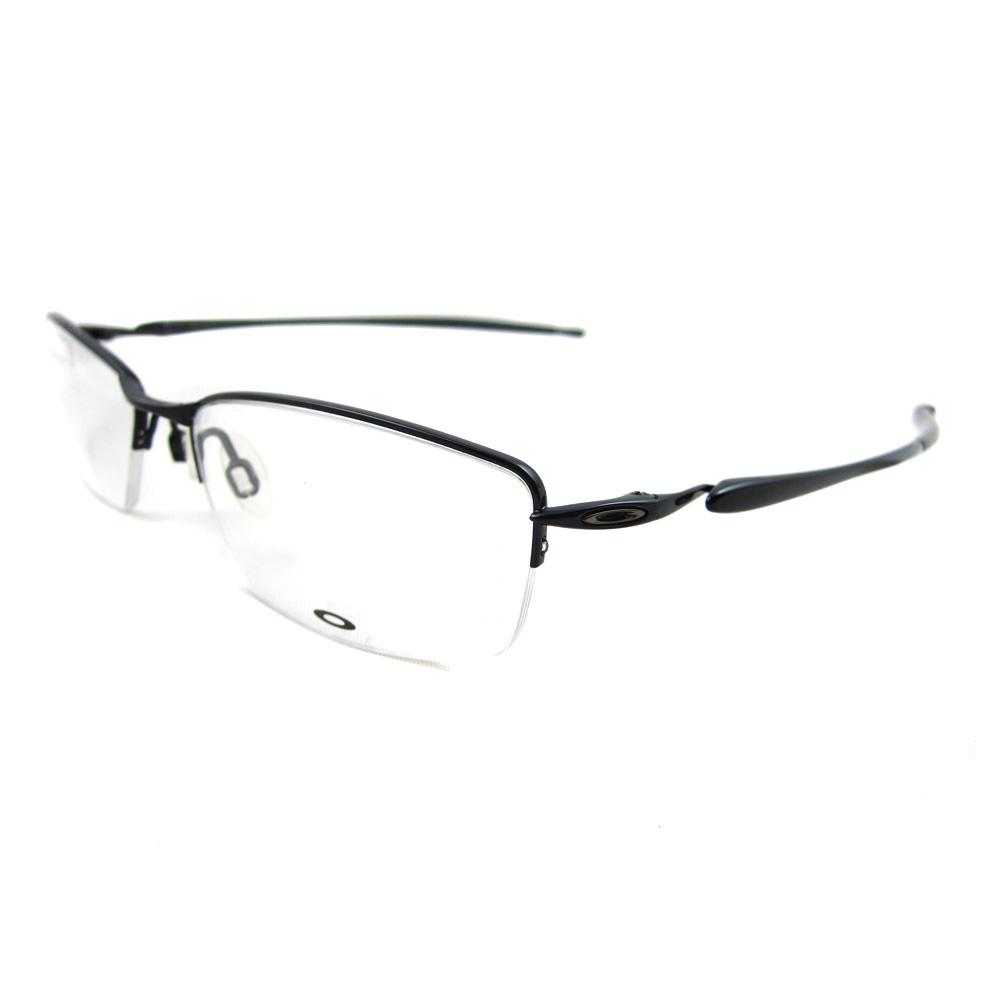 oakley frames for prescription glasses
