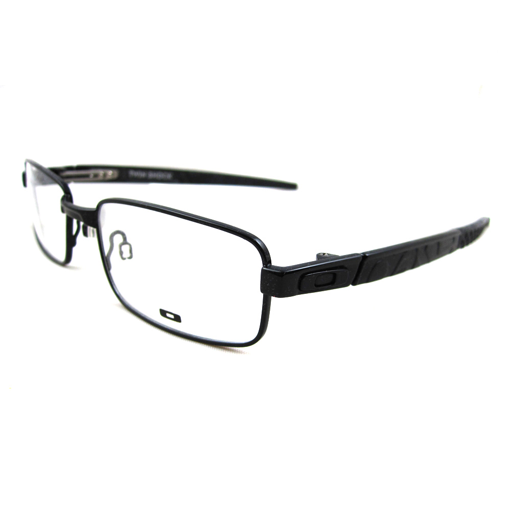 Glasses Frames With Prescription : Oakley RX Glasses Prescription Frames Twin Shock 309501 ...