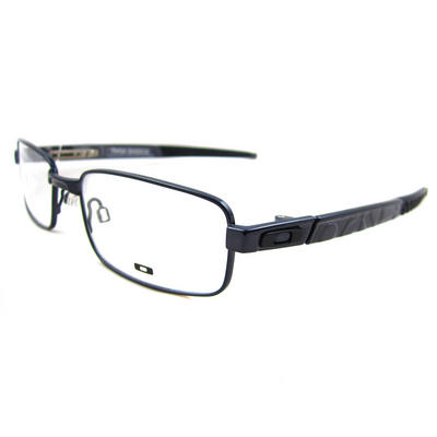 32d6ea977e Oakley Prescription Glasses Order Online « Heritage Malta