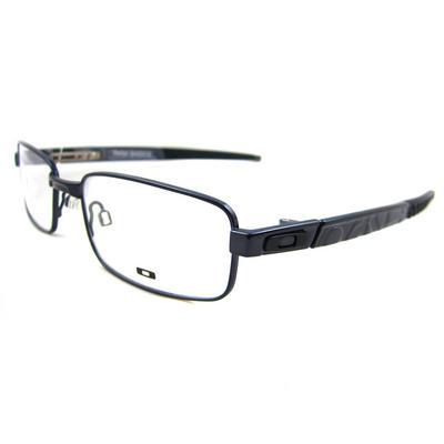 db924751734 Oakley Prescription Glasses Order Online « Heritage Malta