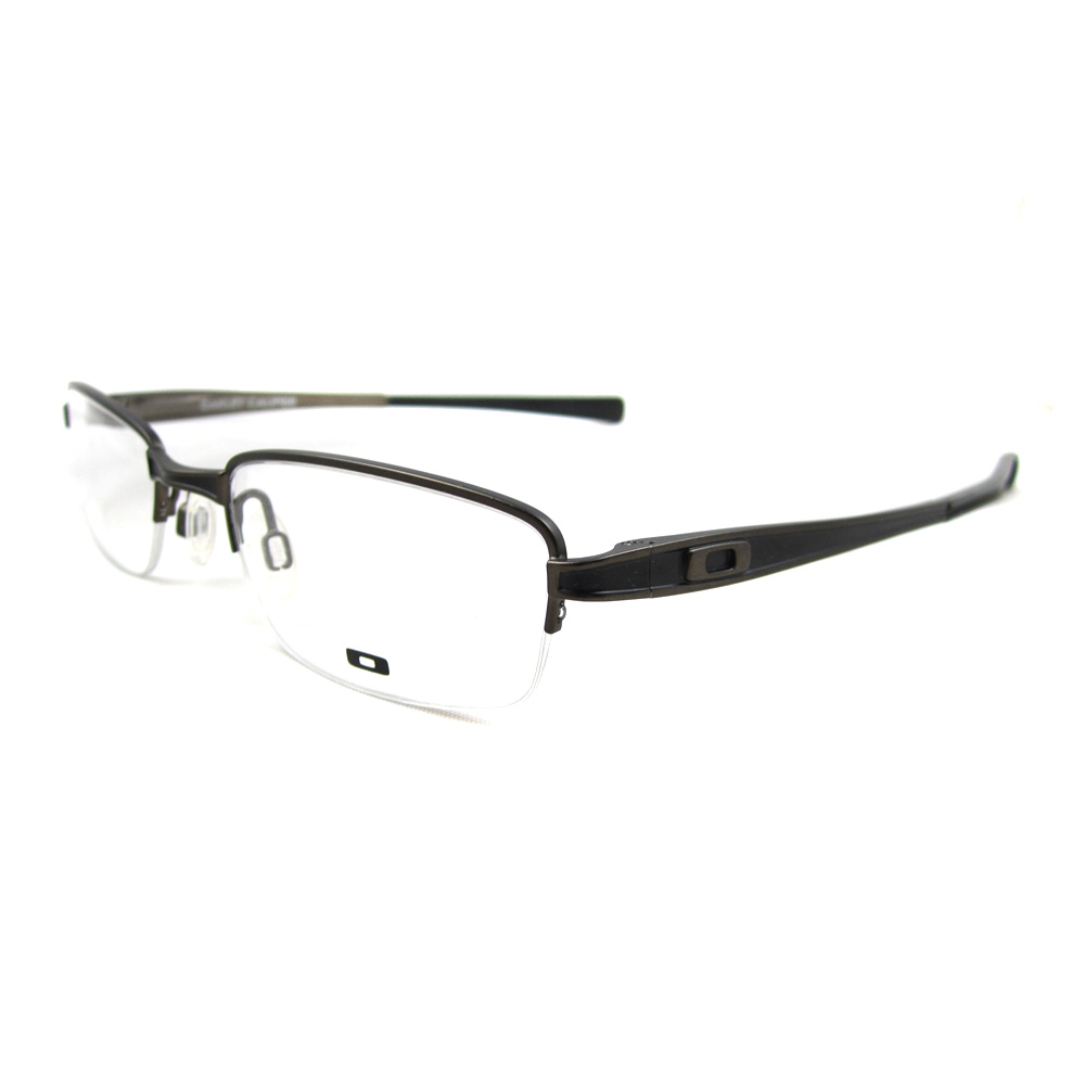 discount oakley prescription glasses  oakley rx glasses