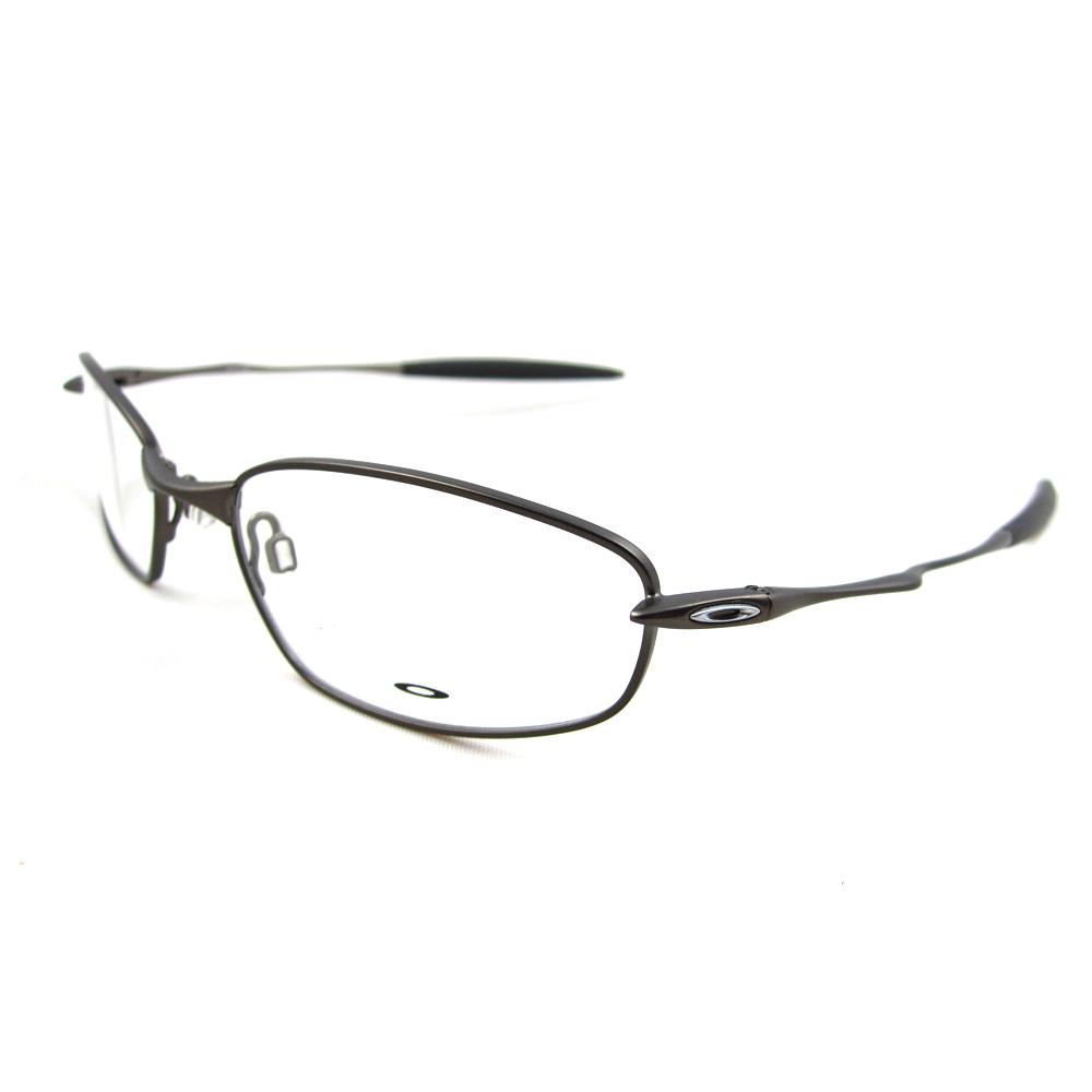 oakley rx glasses prescription frames whisker 6b 310702