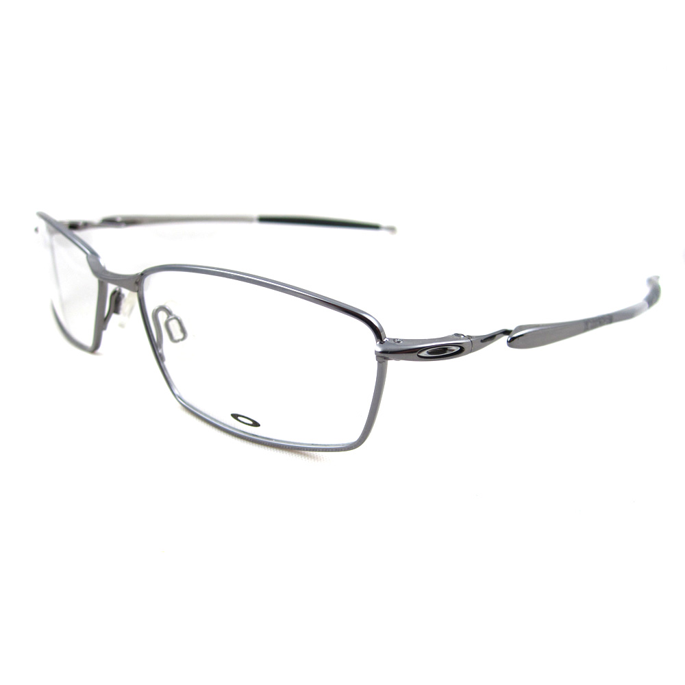 oakley reading glasses for sale  oakley rx glasses