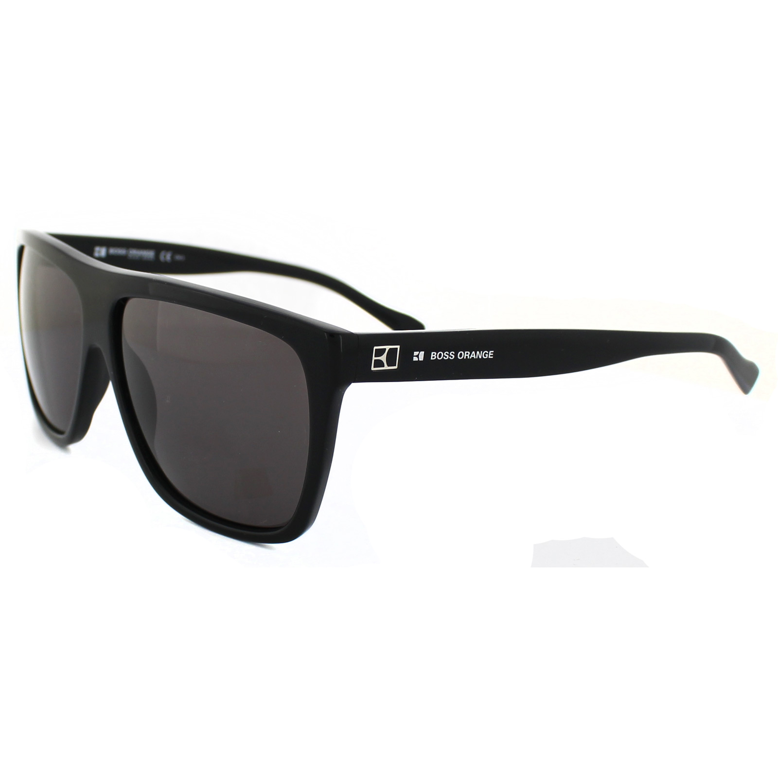 brown oakley sunglasses  boss sunglasses