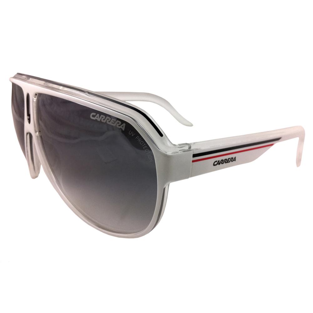 Gafas Carrera Cristal Espejo