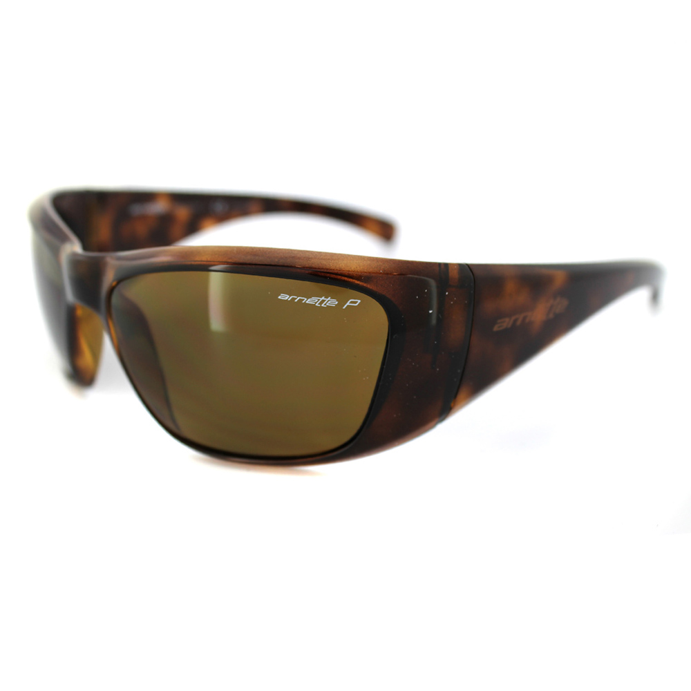 buy arnette rage polarized sunglasses www tapdance org