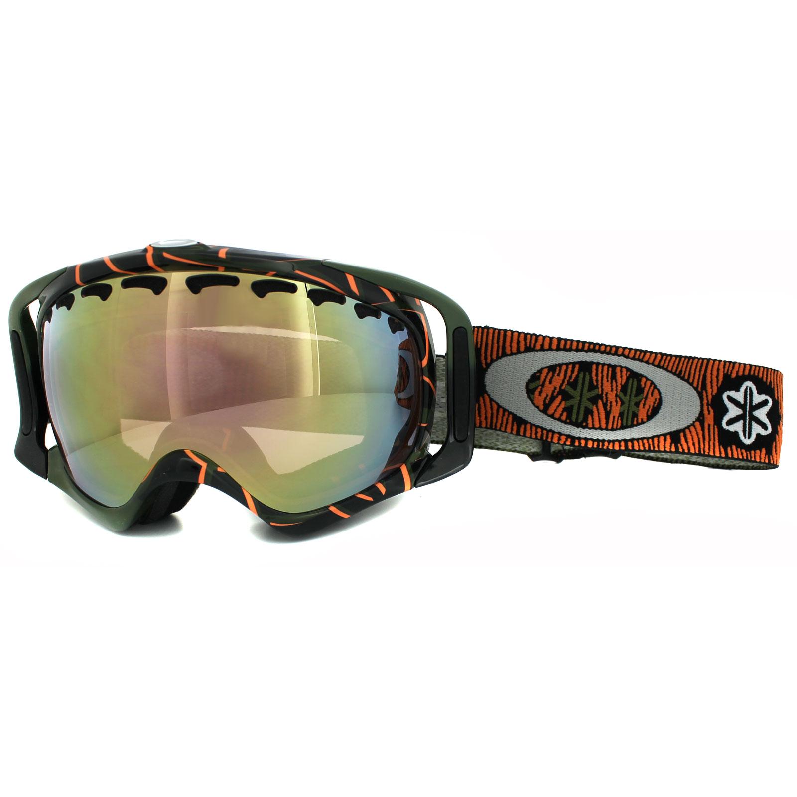 ski goggles mens  ski snow goggles