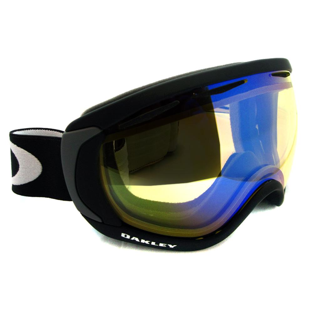 69c15a99a729 Oakley Lenses Night Skiing. Jun20. Elderly friends. Oakley Lens For Night  Skiing