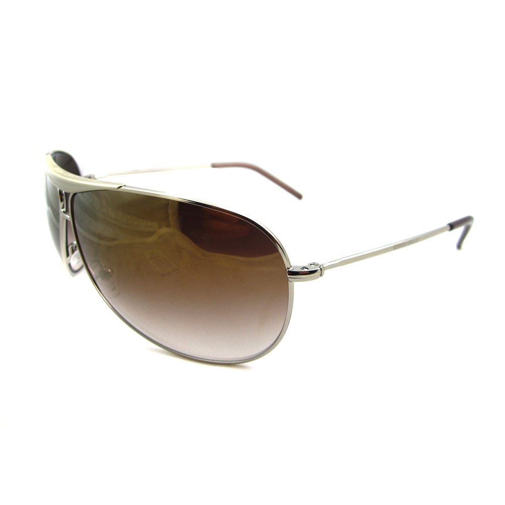 Armani Exchange Sunglasses Gold - Viewing Gallery