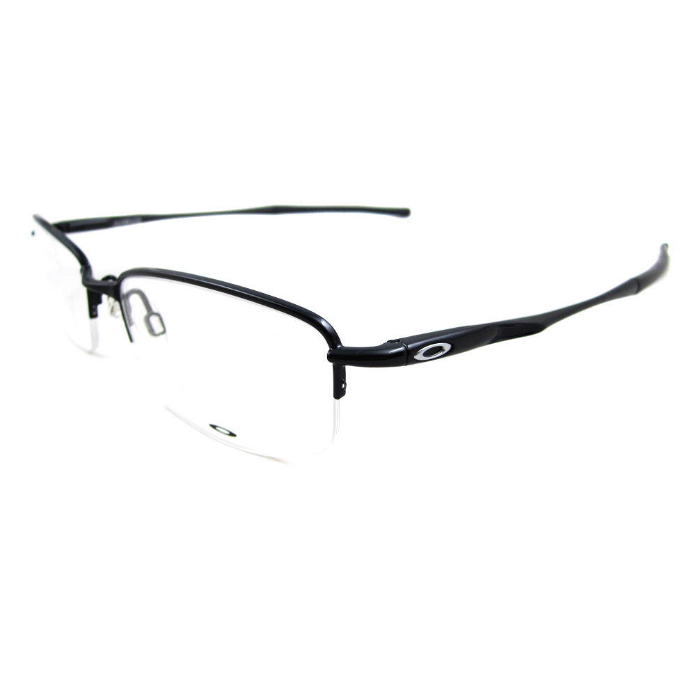 f907dcaf21 Best Baseball Prescription Glasses - Bitterroot Public Library