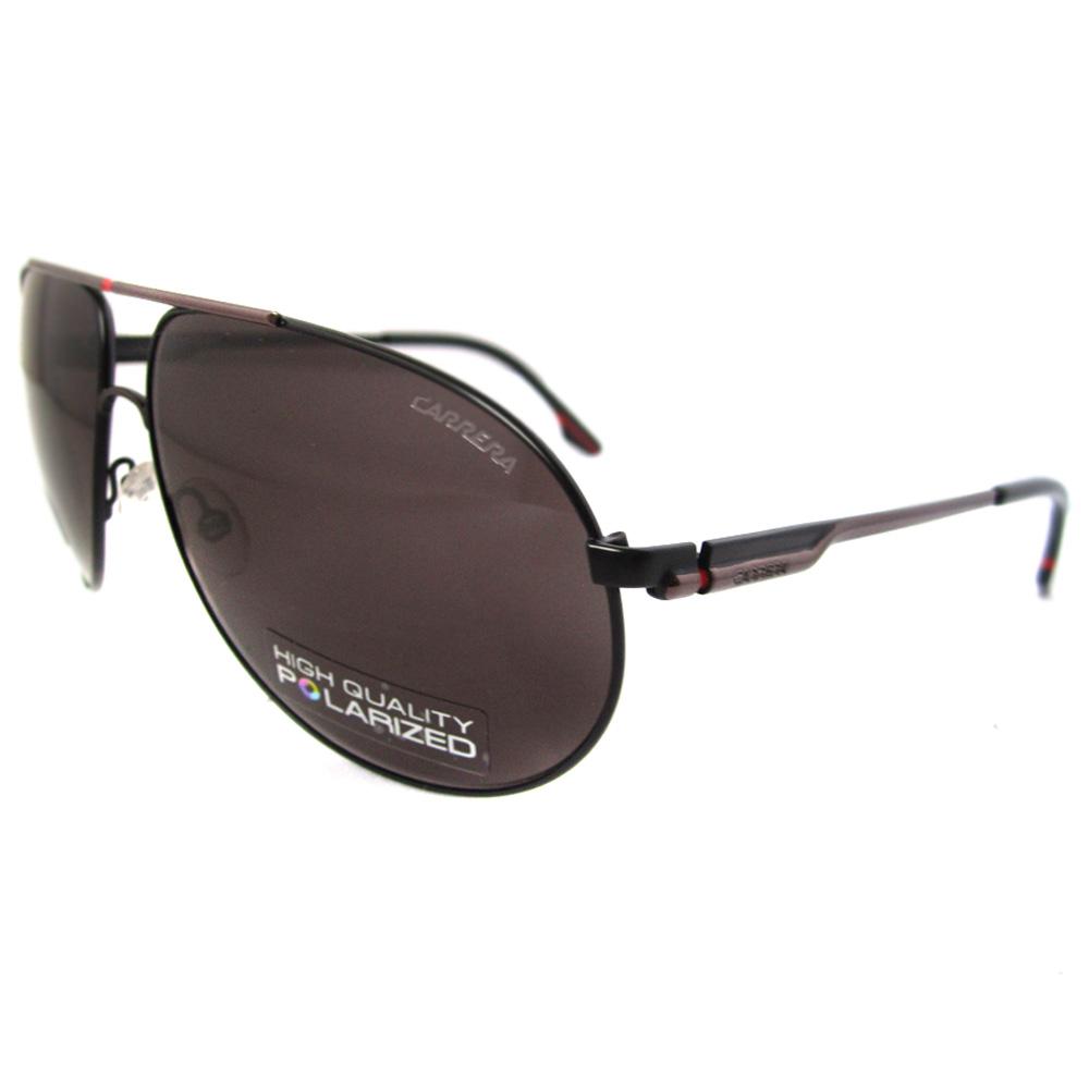 debcb4014635 Sunglasses Carrera Ebay