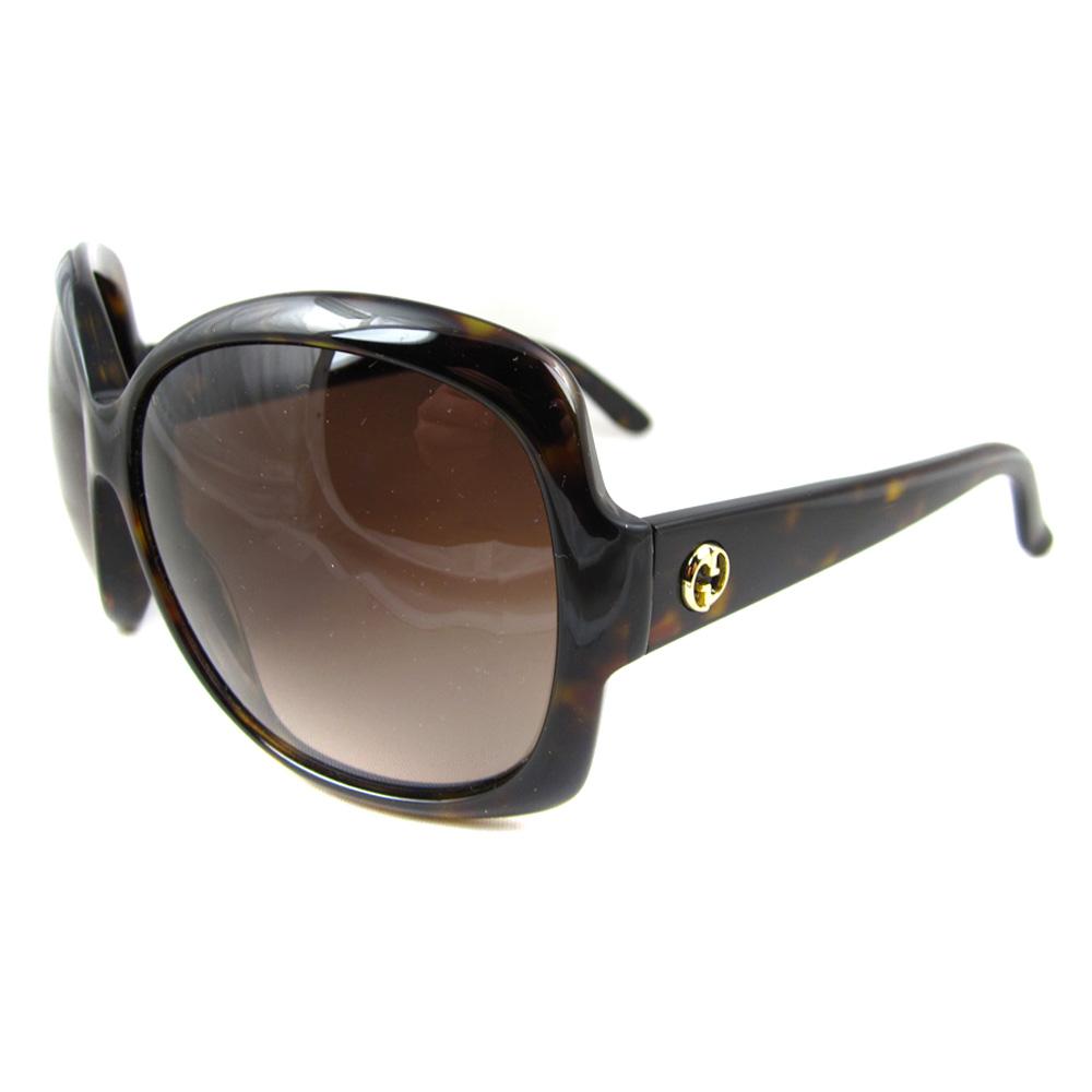 256936829b72 Gucci Butterfly Sunglasses Ebay