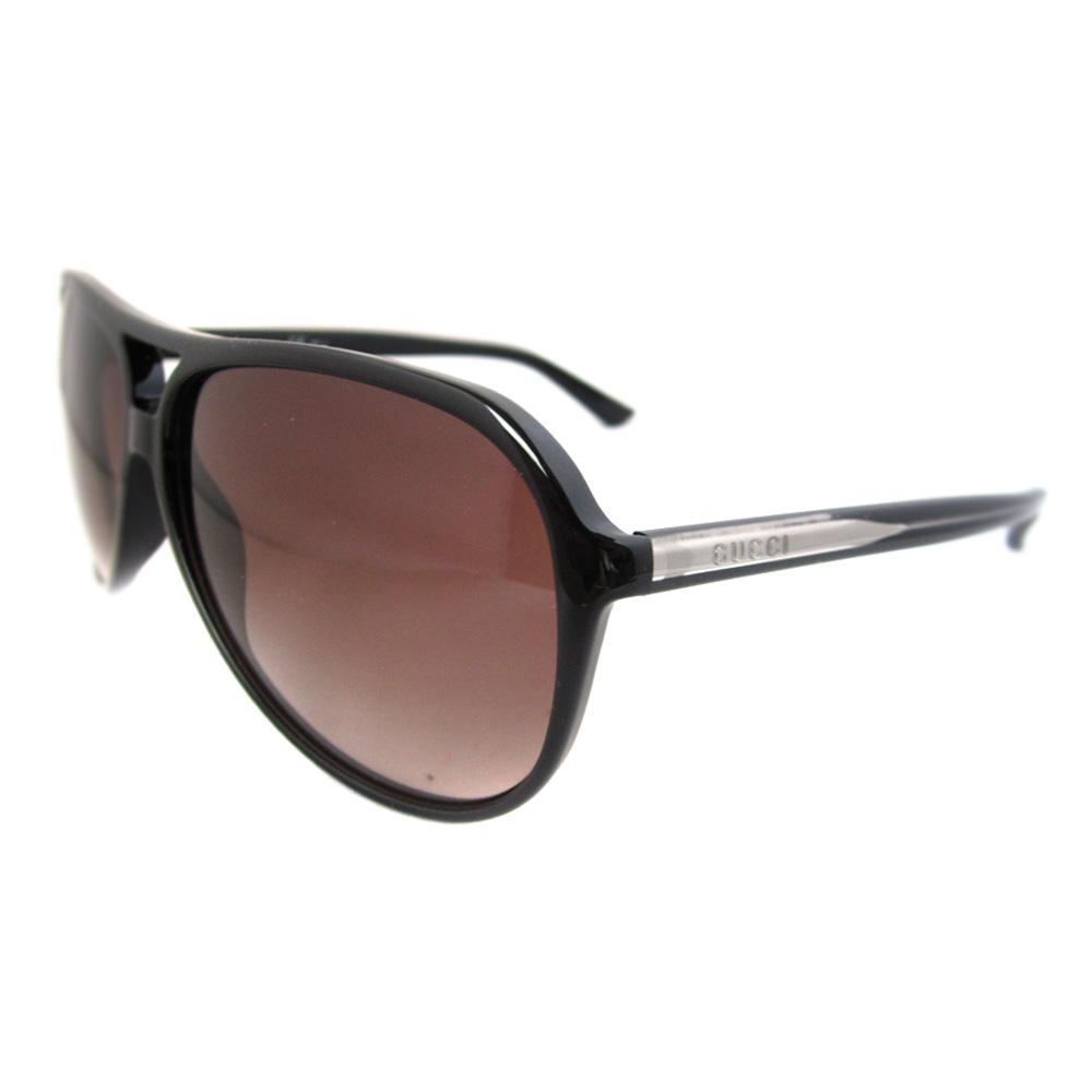 Gucci Sunglasses Repair