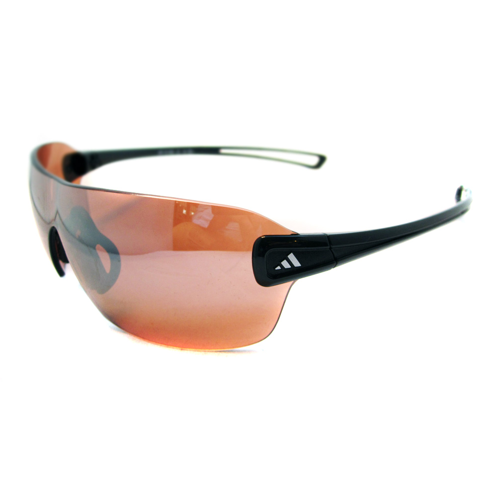 cool oakley sunglasses  oakley sunglasses