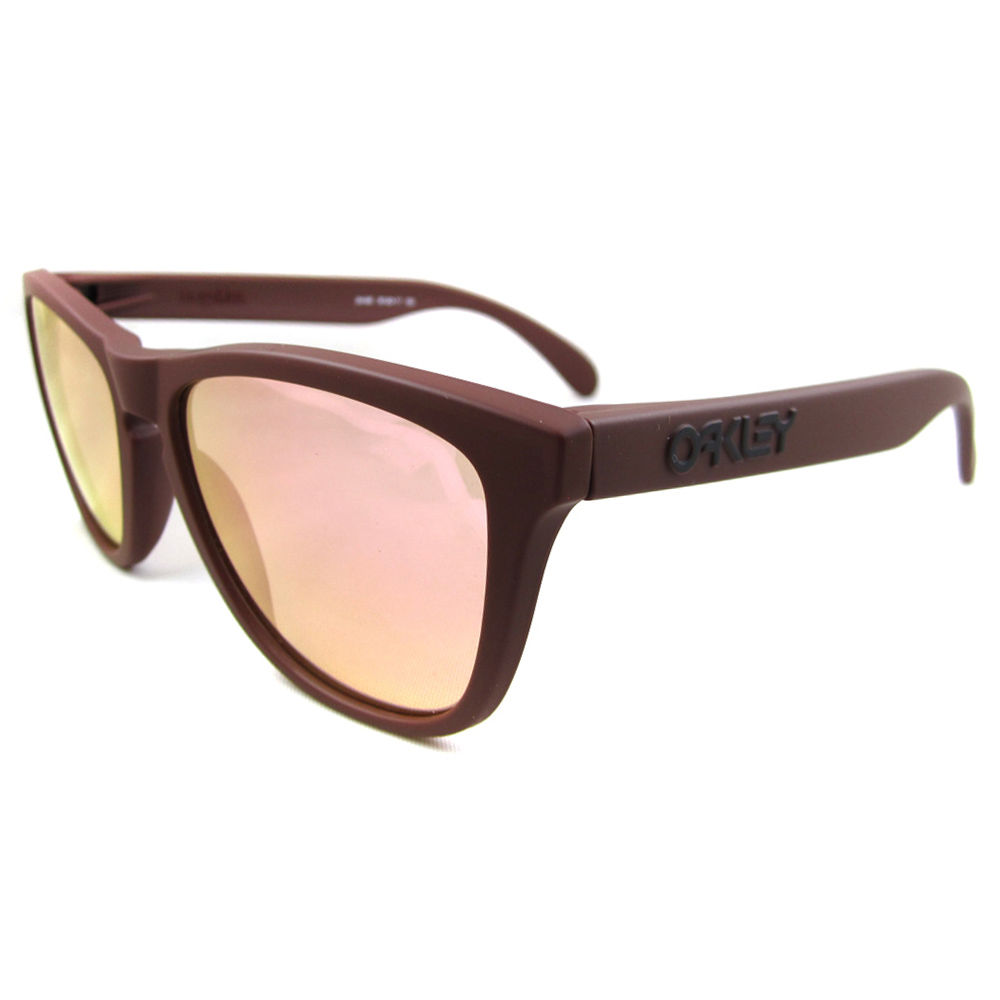 designer men sunglasses  genuine designer