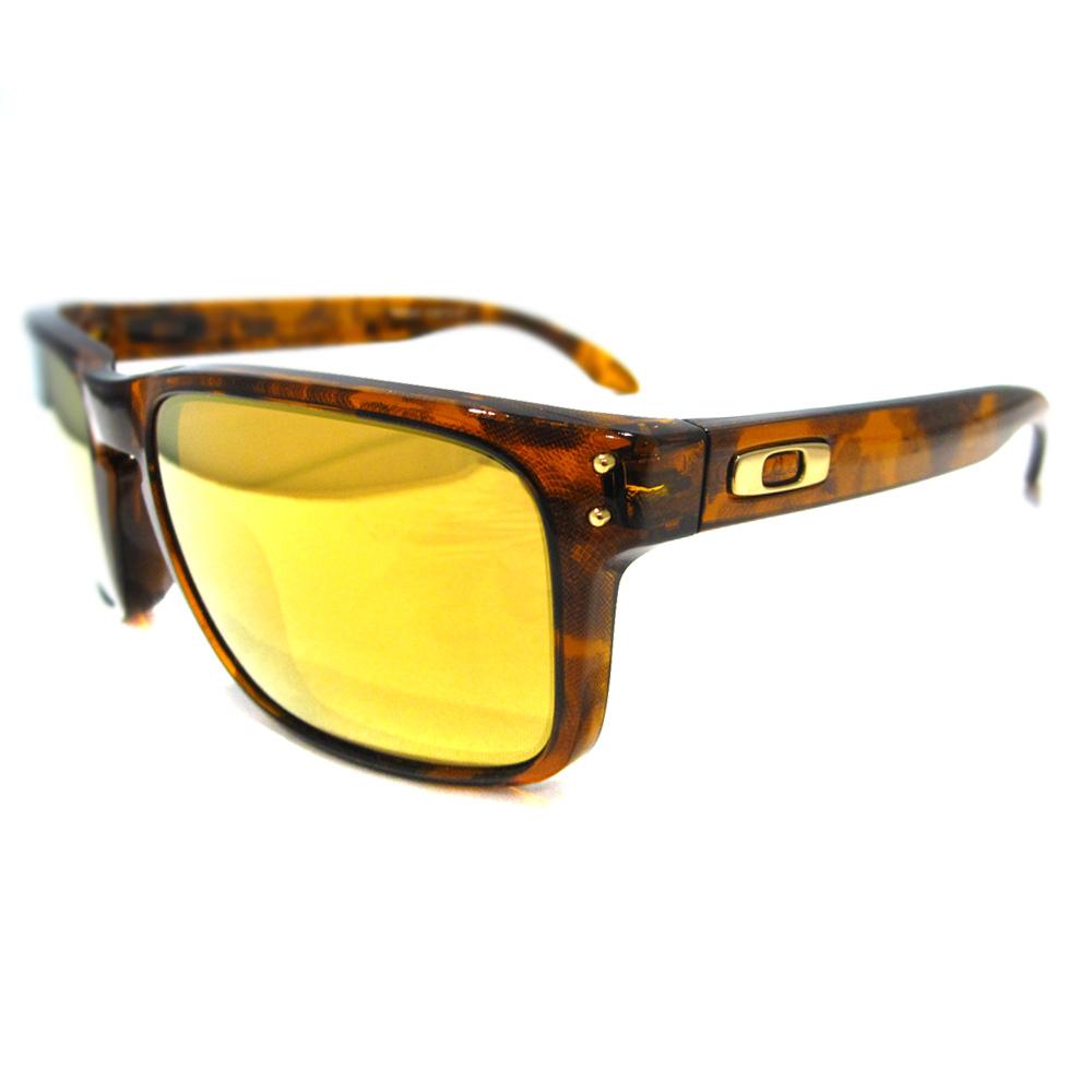 oakley sunglasses dealers  oakley sunglasses holbrook