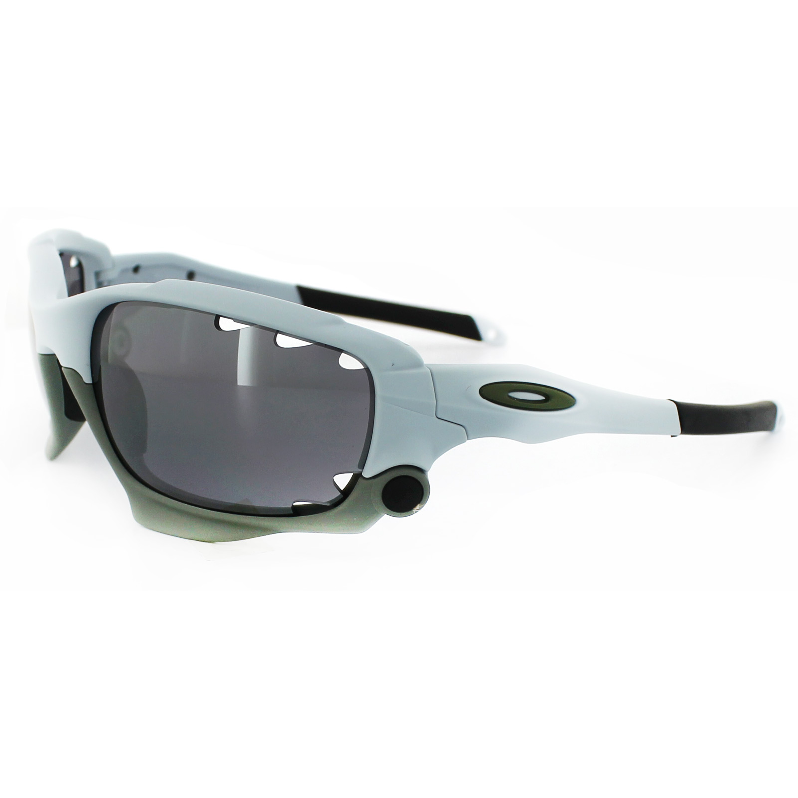 d0372aa819d Oakley Sunglasses For Driving « Heritage Malta