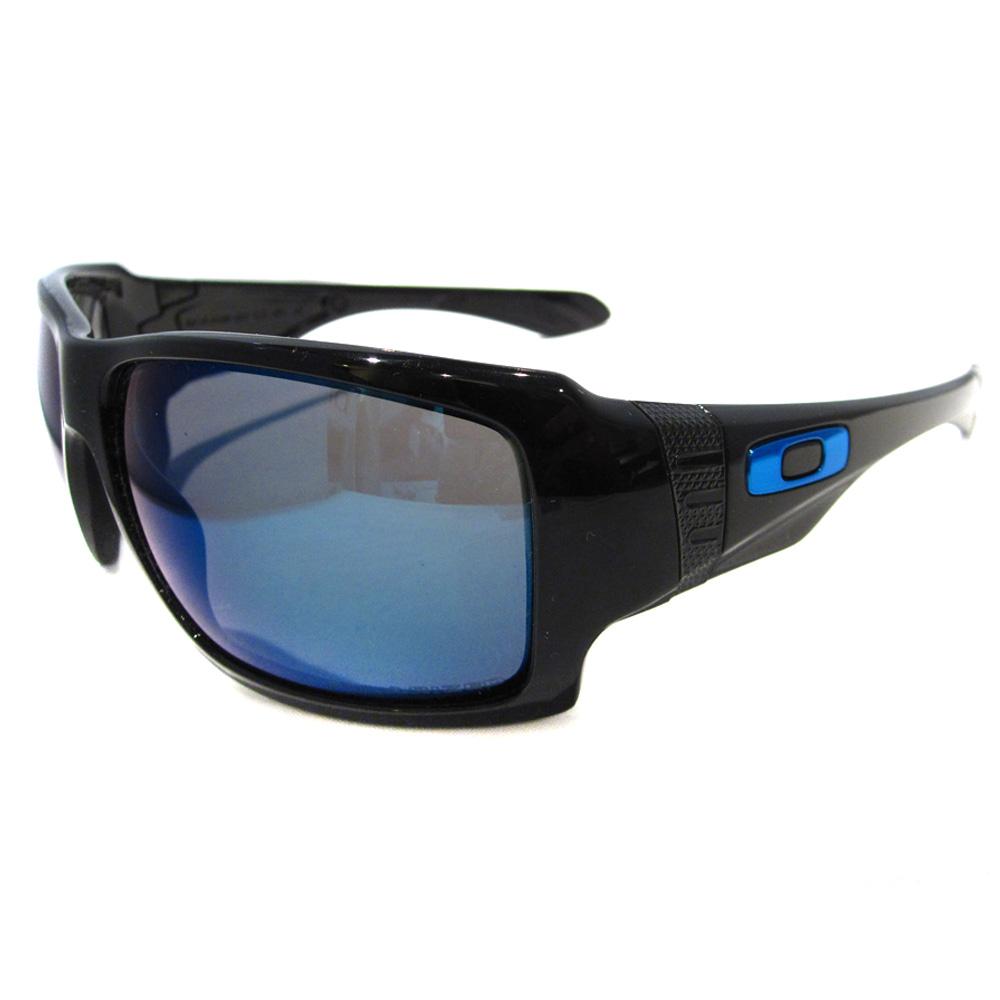8ccfccff1fe Cheap Priced Oakley Sunglasses Ebay