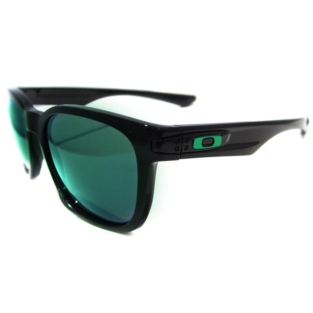 inexpensive oakley sunglasses  discounted sunglasses