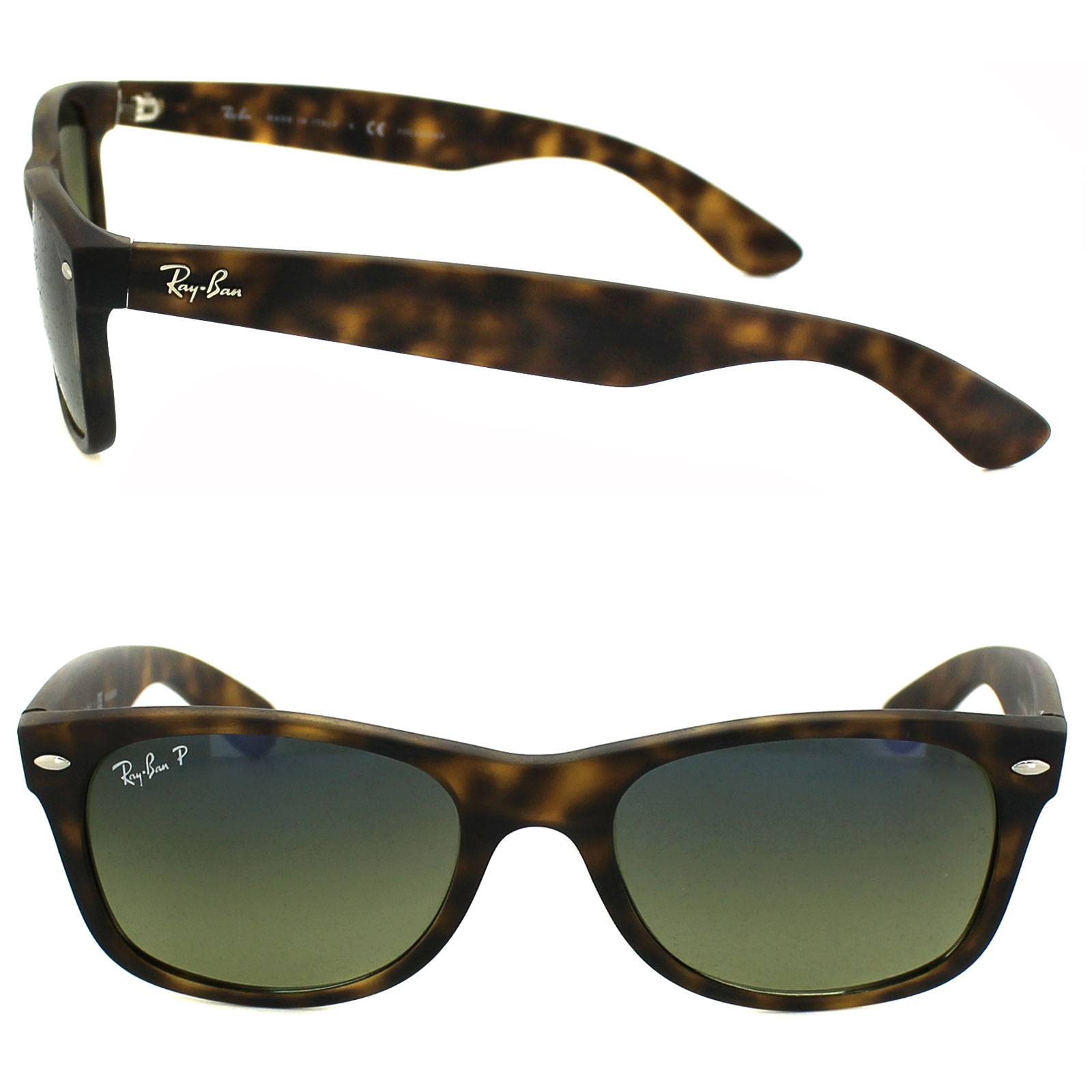 ea9c5066a9 Ray Ban Rx 5150 Tortoise Shell Hair « Heritage Malta