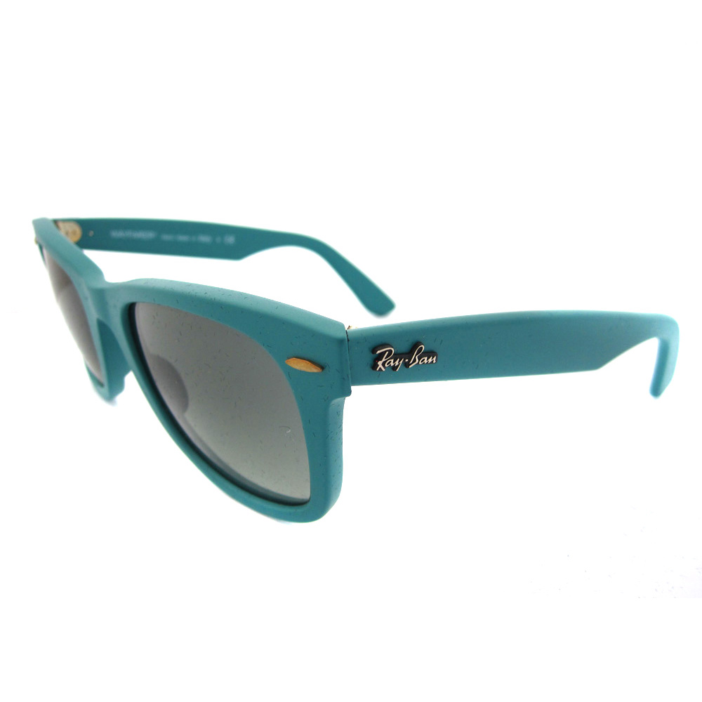 ray ban sunglasses womens aviator  rayban sunglasses