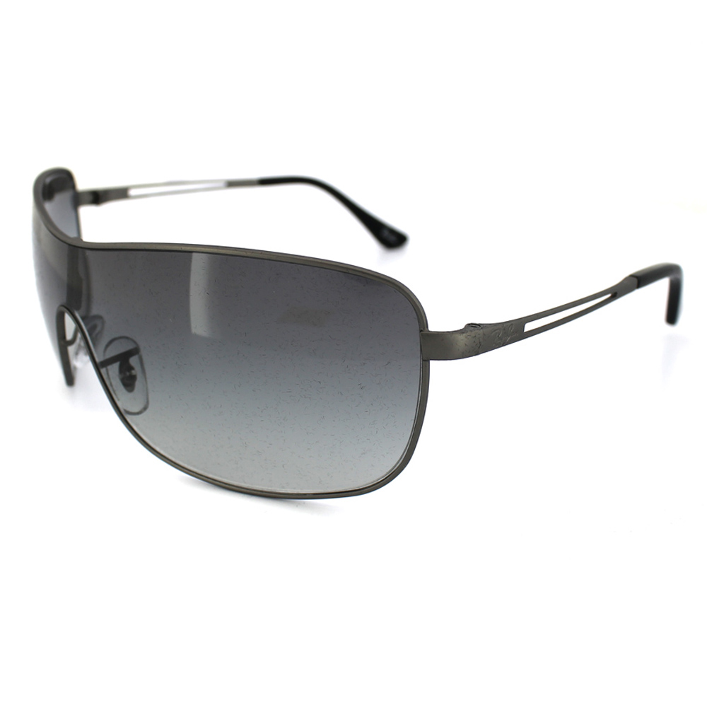 cheap ray bans sunglasses outlet  range of cheap