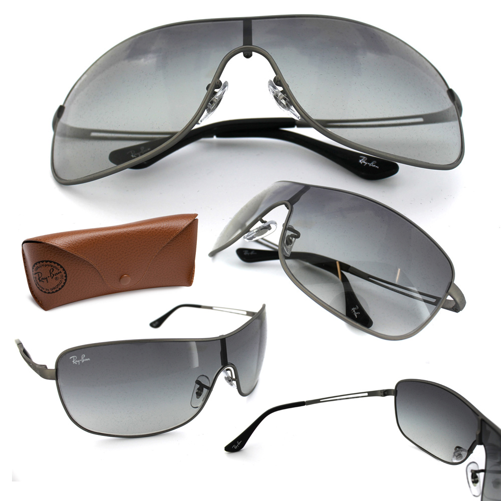 arreglo gafas ray ban bogota