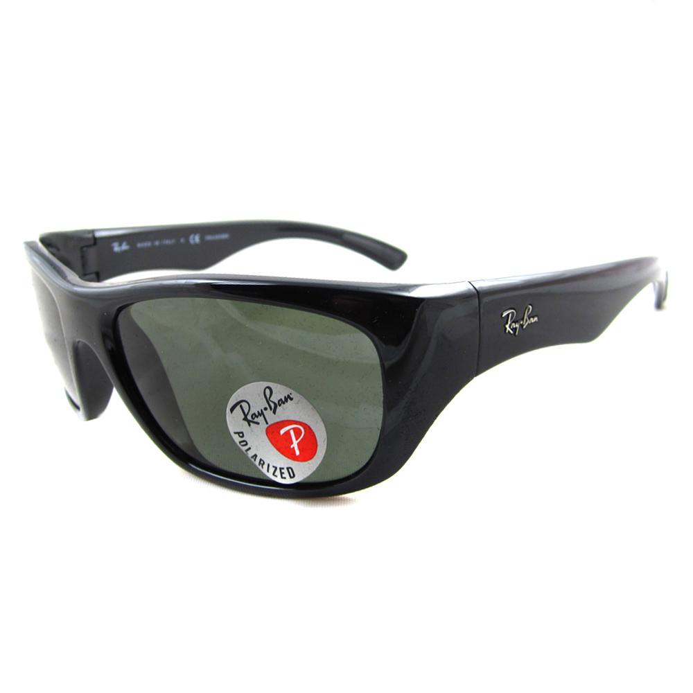 d9f6ad9fba Ray Ban Rb 4177 Polarized 601/58 | www.tapdance.org