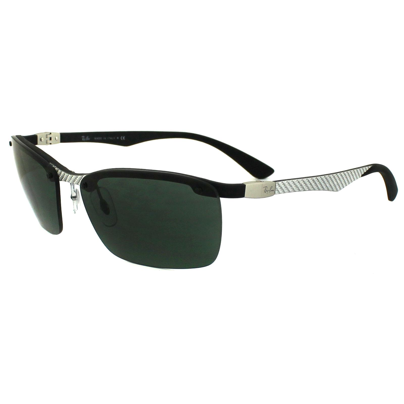 ray ban online sale cheap oakley sunglasses online