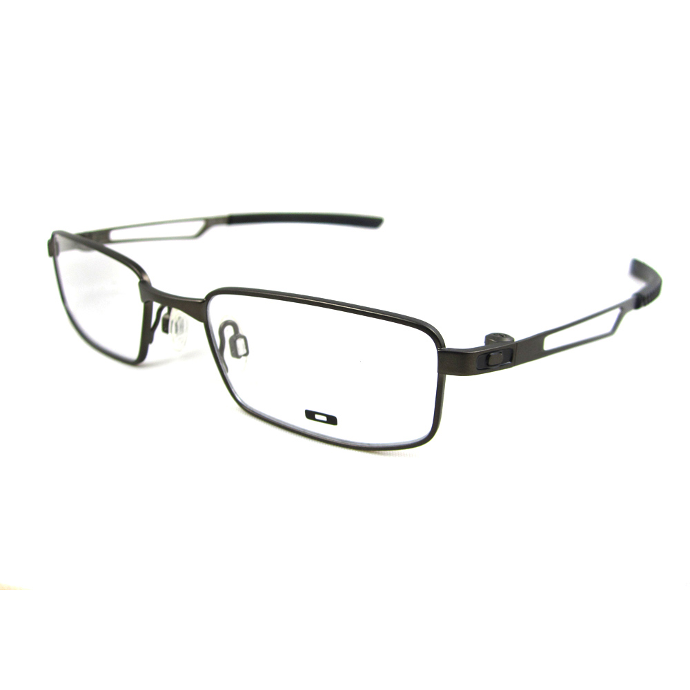 oakley prescription glasses canada  oakley rx glasses