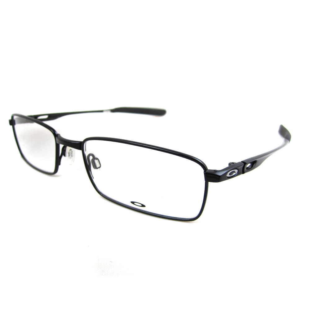 Oakley Frame Prescription Glasses : Oakley Prescription Glasses Frames Our Pride Academy