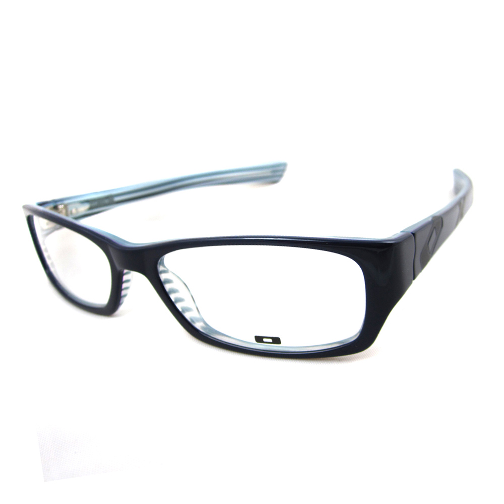 sentinel oakley rx glasses frames tumbler 22 230 navy stripes