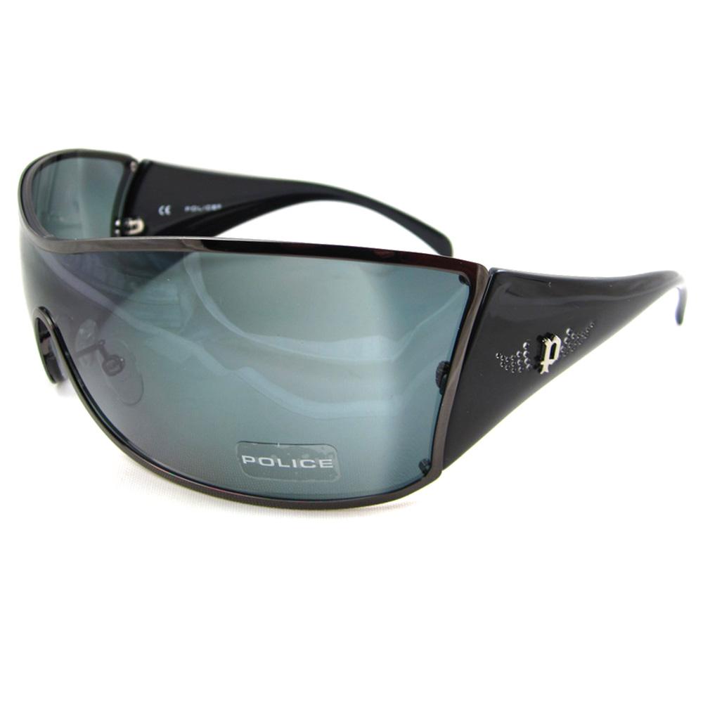 buy oakley sunglasses india  oakley sunglasses