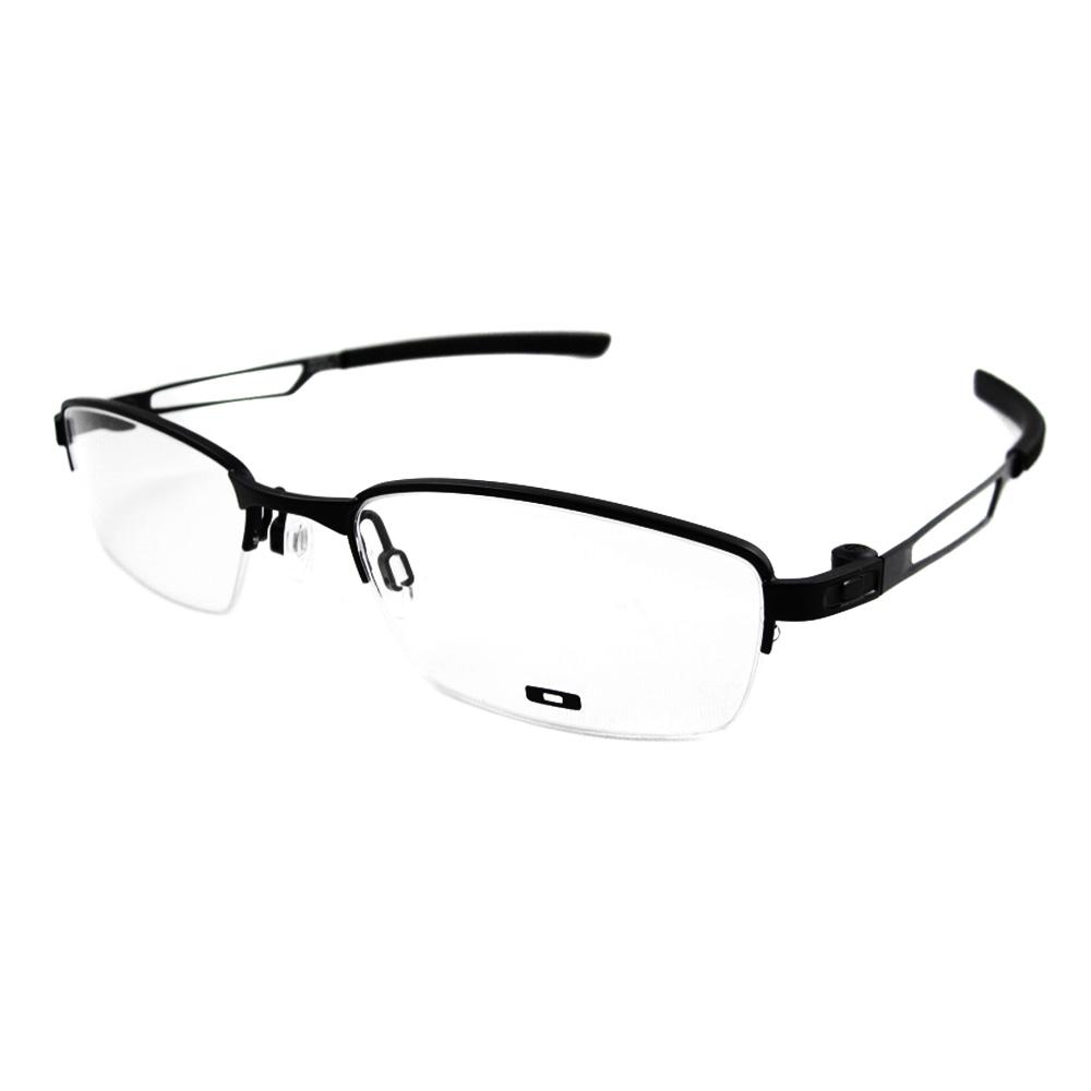 oakley prescription frames uk u5ri  oakley spectacle frames uk