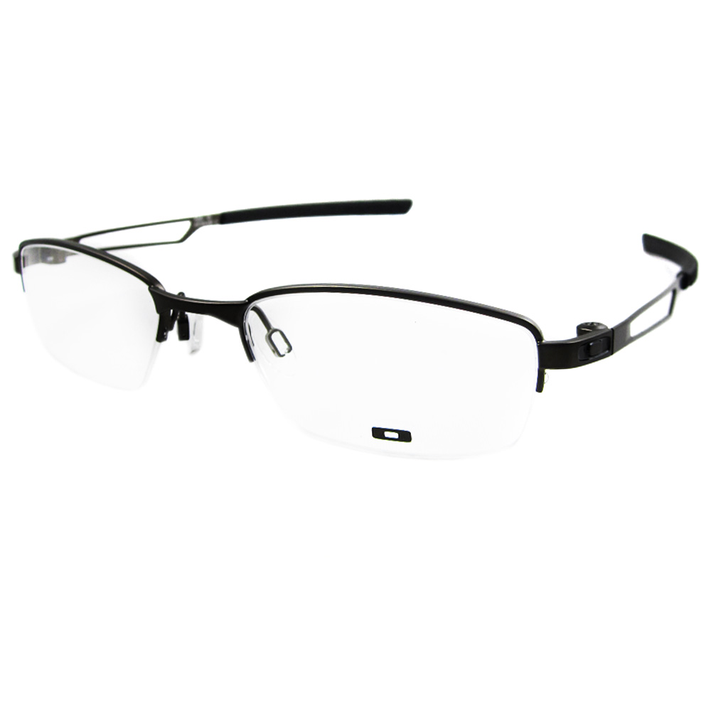 oakley prescription sunglasses warranty  oakley prescription glasses warranty