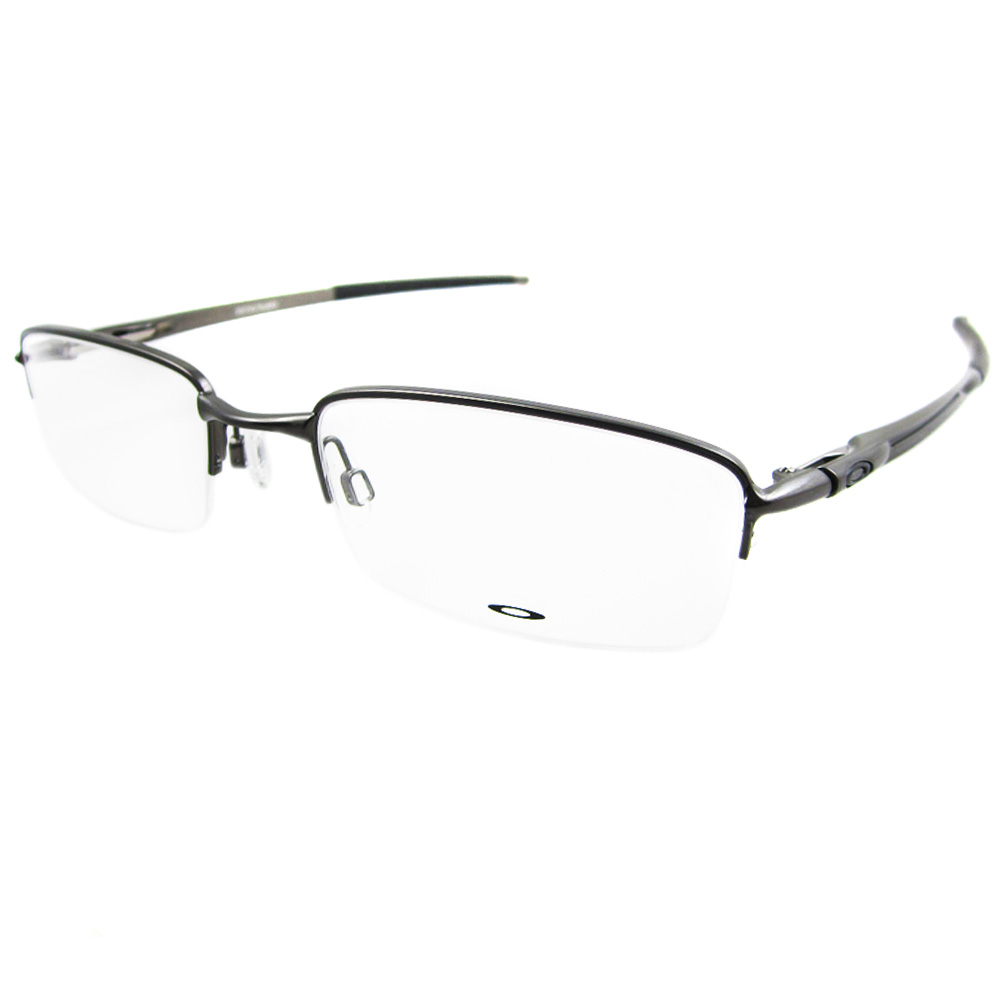 Cheap Oakley Prescription Glasses Uk Ebay | Louisiana Bucket Brigade