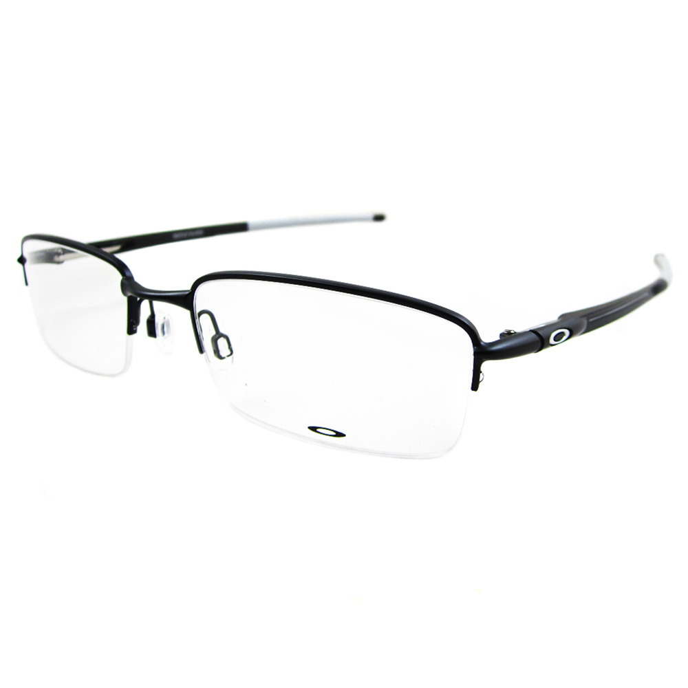 Oakley Frame Prescription Glasses : Oakley Rx Glasses Frames