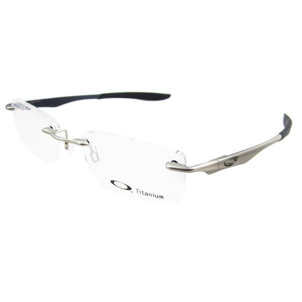 272dcce41cdb0 Oakley Evade Prescription Eyeglasses « Heritage Malta