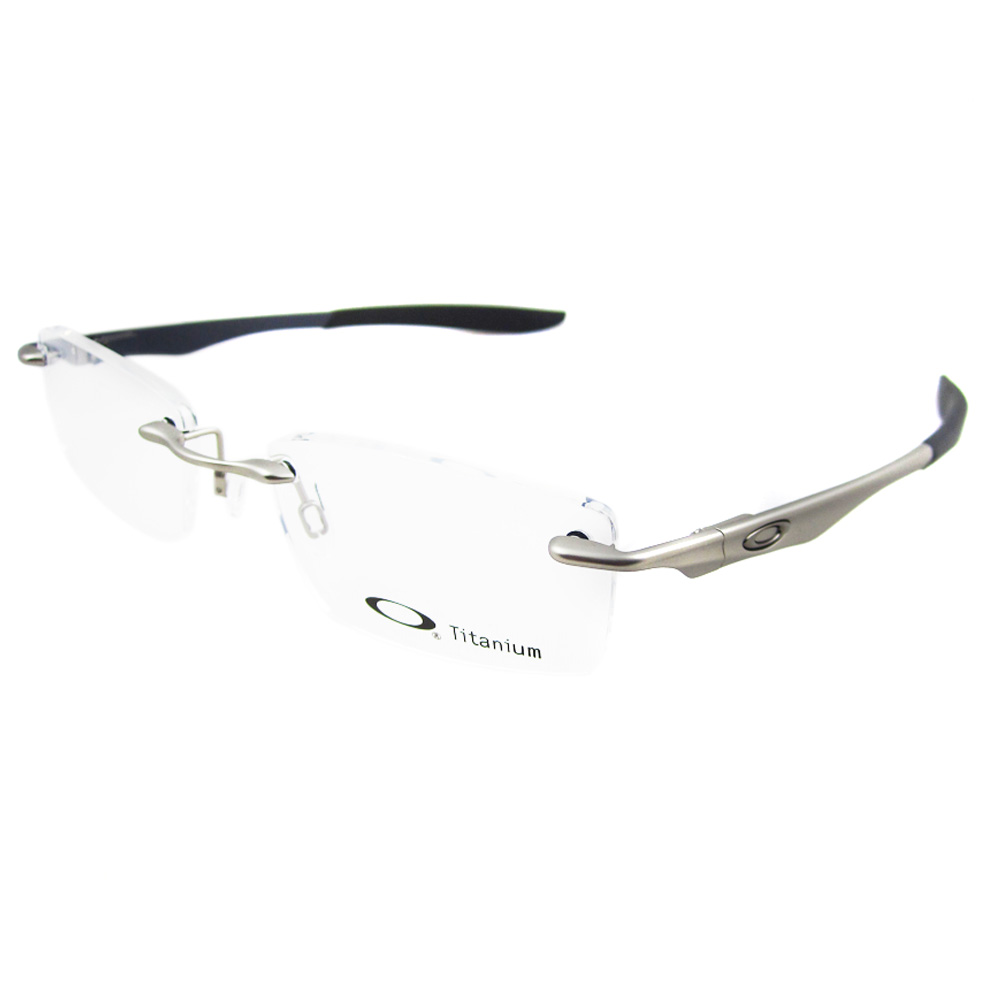 2bab01b42d2f1 Oakley Evade Glasses Uk « Heritage Malta