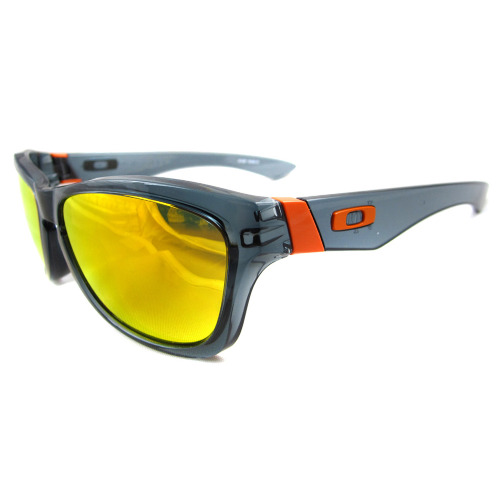 31f427c623 Heritage Oakley Iridium Eyeshade Black Frames. Oakley Eyeshade Heritage  Collection Retro Sunglasses