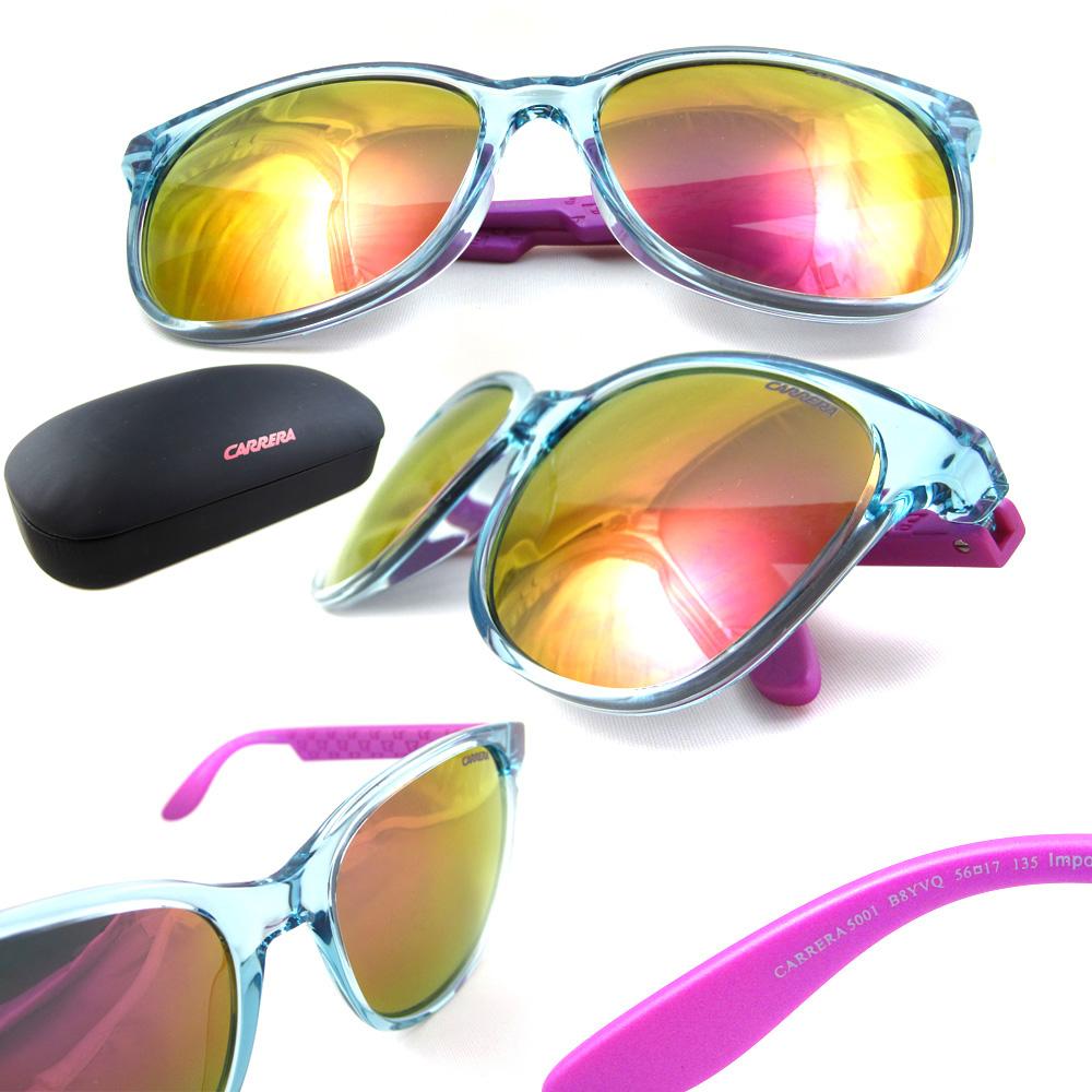 es Rosa Gafas Carrera Carrera Rosa Gafas Decoraciondeinterioresweb WYbH9IeED2