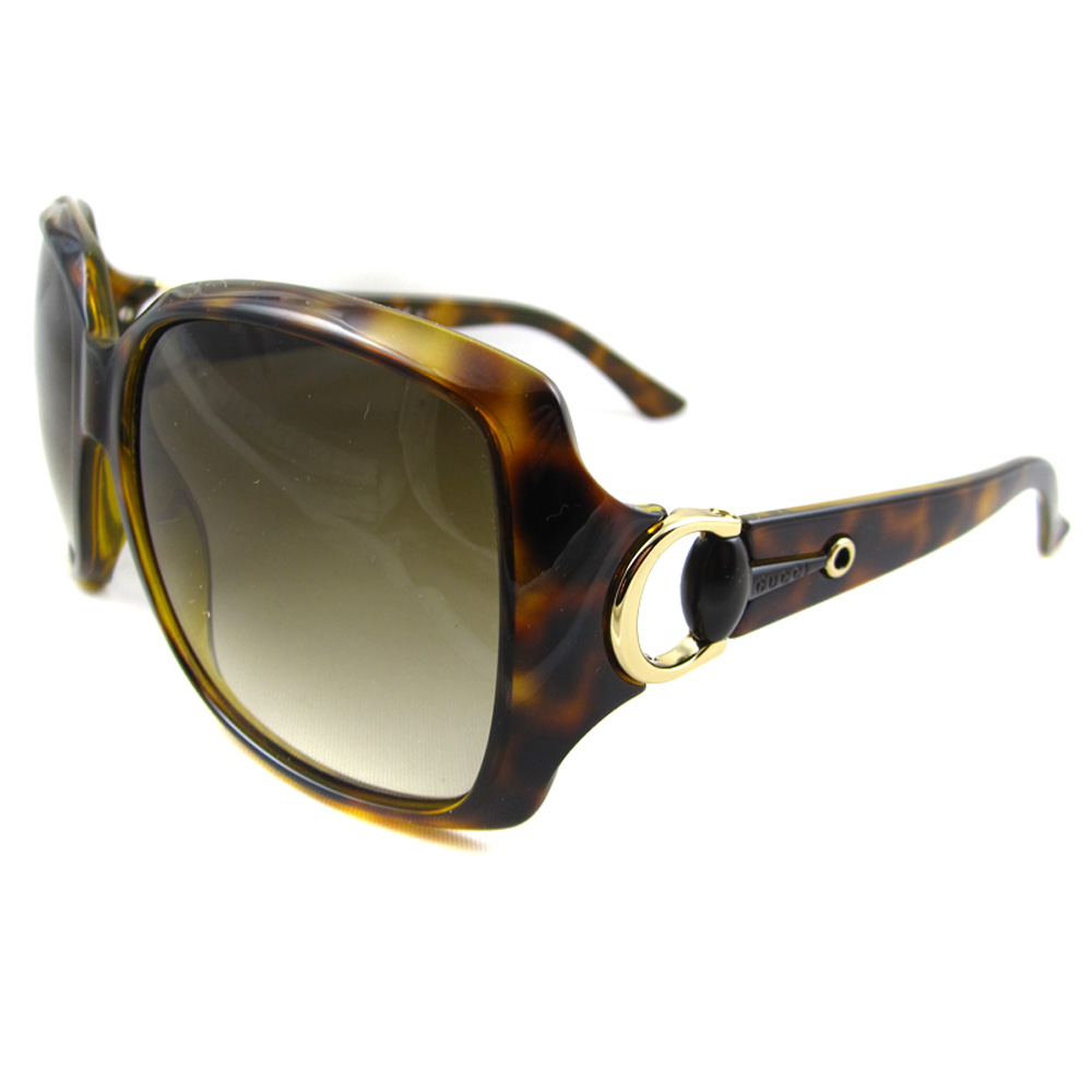 cheap designer sunglasses online  genuine designer