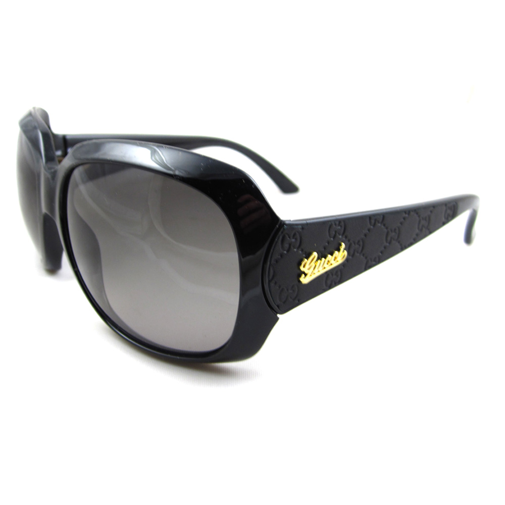 designer black sunglasses  genuine designer