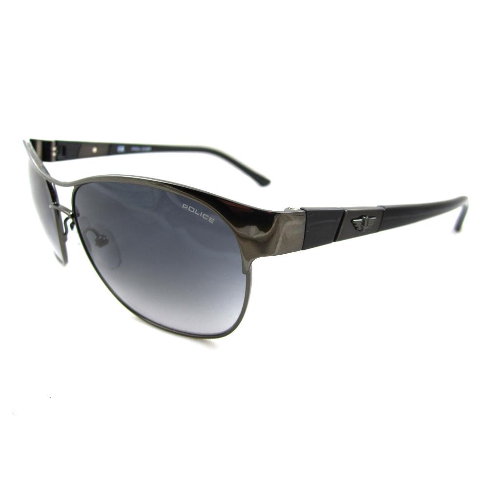 Ray Ban 4135 Sunglasses Njd6149 « Heritage Malta 2c5dc7a4389