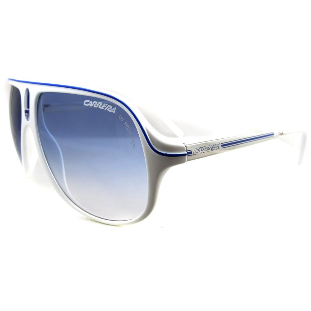 Carrera-Occhiali-da-Sole-Modello-Safari-R-Stile-Aviatore-100-Nuovi-e-Originali